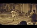 Fred Astaire Rita Hayworth dancing on Elvis Presleys Bossa nova baby Fun In Acapulco ,1963