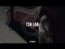 TSN Lab - Spring street [A'SOUND]