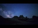 State Azure Within I Shine Original mix