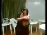 Чеченские проститутки