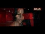 Haifa Wehbe - Agoul ahwak - Master I هيفاء وهبي - اقول اهواك - ماستر