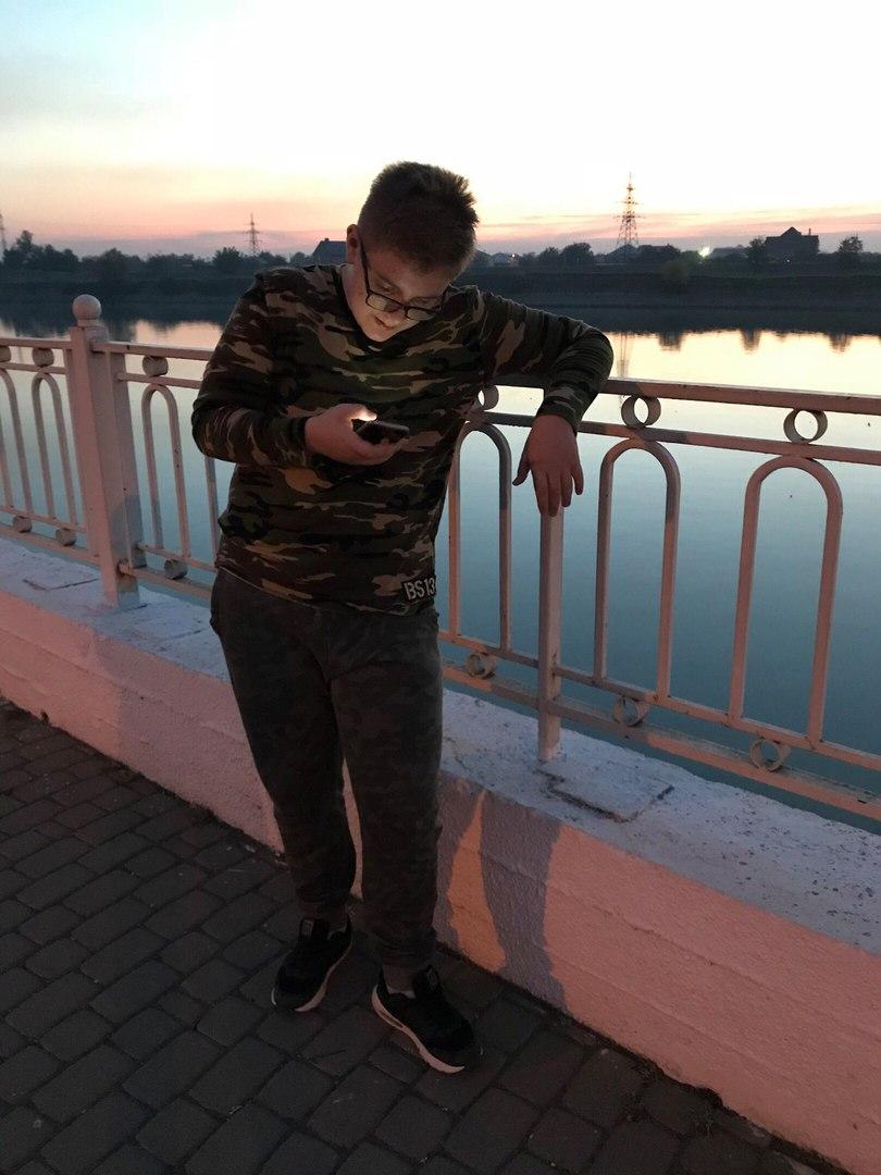 Лев Колотилов, Челябинск - фото №4