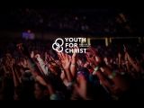 YFC- Welcome!