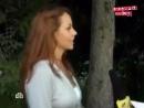 МакSим в программе Развод по-русски НТВ, Эфир - 16.10.2011
