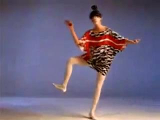 Music To Watch Girls By - Andy Williams (Klara Tavakoli Goesche)