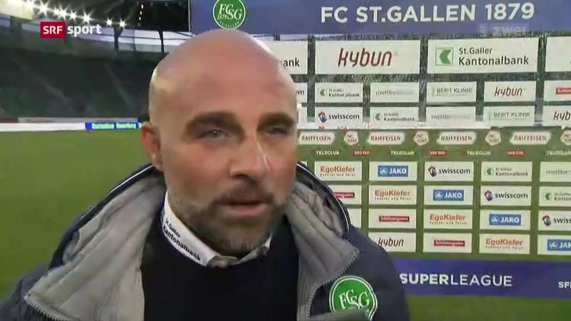 Чемпионат Швейцарии 2017 18 Raiffeisen Super League 12 й тур Обзор матчей
