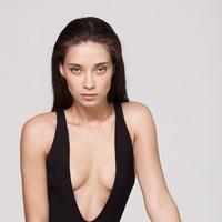 Анастасия Туманова