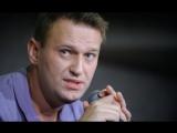 Объяснение Навального почему не нужно ходить на выборы