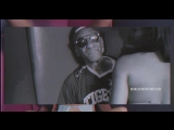Darnell Williams Coney Island (WSHH Exclusive - Official Music Video)