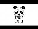PANDA BATTLE TEASER: SEASON 1