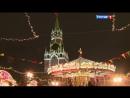 Михаил Жванецкий - Дежурный по стране, 15.01.2017 HD 720 От депрессии