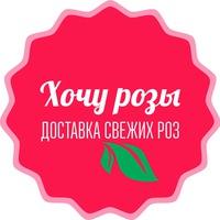 xohu_rozy