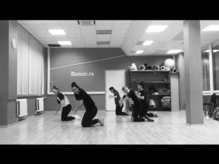Oxxxymiron/Переплетено/Soul Space School