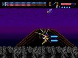 Valis The Fantasm Soldier (Mega DriveGenesis) ТЯНСКИЙ ВЫПУСК ending comments +