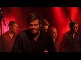 Knauskoret - Bad Things (Jace Everett)