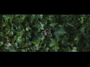 Ira Vitya Wedding Teaser
