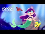 nanobii - Part Of Your World (feat. Lindsey Marie)