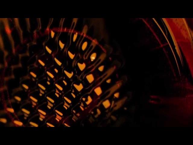 Survival Silent Witness - Cutter - DIS090