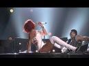 Rihanna ft. Britney Spears - SM BMA 2011