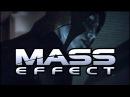 Mass Effect: Матриарх Бенезия (Новерия) - Серия 8