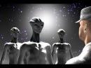 Пришельцы государственной важностью, погоня! День Сенсационных Материалов