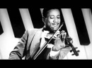 Duke Ellington (Ray Nance) - Jump for joy 1965