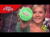 Pierre d'Argent - чистящее средство для уборки дома, дачи и автомобиля