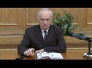 019.Наука, культура, религия (МДА, 2010.03.16) — Осипов А.И.