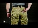Helikon Tex SFU NEXT® pants