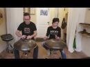 Музыкальное общение с Еленой Рузовой