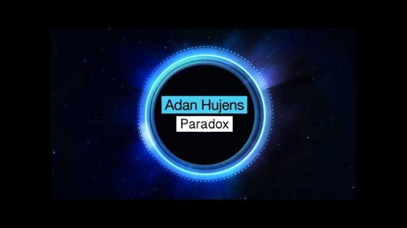 Adan Hujens - Paradox