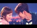 Bok joo ♥ joon hyung || falling slowly [weightlifting fairy kim bok joo]