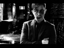Видео к фильму «Город грехов 2: Женщина, ради которой стоит убивать» (2014): Трейлер №3 (дублированный)