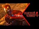 Железный человек 4 Обзор / Тизер - трейлер 2 на русском
