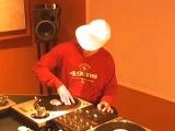 Slick Rick &amp DJ Qbert (TURNTABLE TV DX DVD AVAILABLE NOW!)