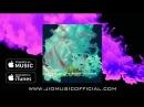 JIO - ОБЫКНОВЕННАЯ [GEONIS REMIX] [OFFICIAL AUDIO]