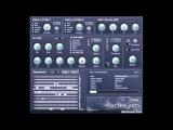 DSK TechSynth Pro - Free VST