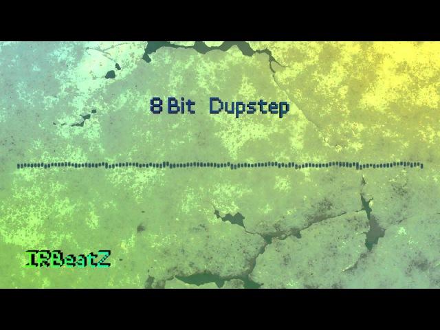SkyMusic - 8 BIT life [ Dubstep / Keygen with FL Studio]