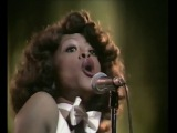 three degrees royal albert hall 1979 part one