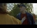 Отрезок из фильма Как Витька Чеснок вёз Леху Штыря в дом инвалидов
