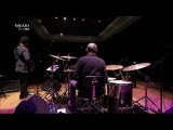 Jack Dejohnette, Ravi Coltrane &amp Matt Garrison - At festival Jazz Onze+