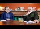 Алексей Глухов vs Глеб Павловский. Возникновение политического субъекта в РФ (Журнал Гефтер)