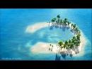 Расслабляющая музыка Для снятия стресса Релакс Meditation Relax Music
