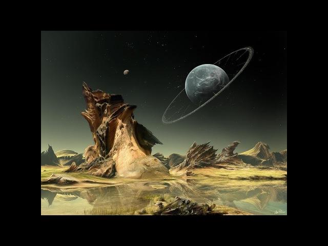 G.Летают ли спутники над Плоской Земле и если да то по какой траектории