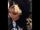 """Humaira Waza 