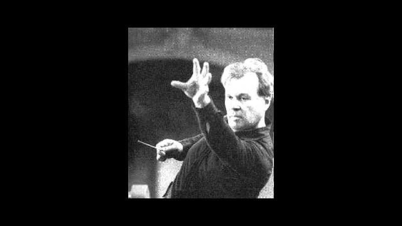 Pique Dame Andzhaparidze Milashkina Preobrazhenskaya Svetlanov Bolshoi 1960 Film soundtrack