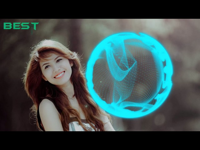 Best Of EDM Anna Yvette AFK Clouds NCS Release