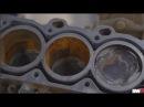 Lexus LX 570 РЕМОНТ НА МИЛЛИОН