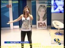 Ida Rendano Pè Sempe 2016 8 Pè sempe esclusiva mondiale Tv Campane