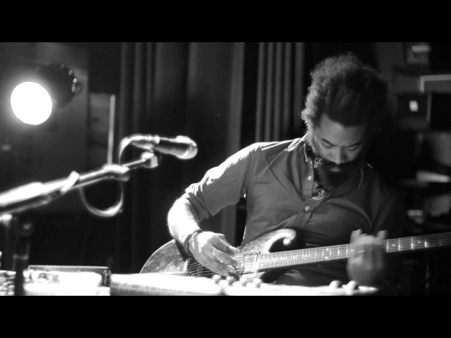 OM - Meditation is the Practice of Death | Live @ La Maroquinerie